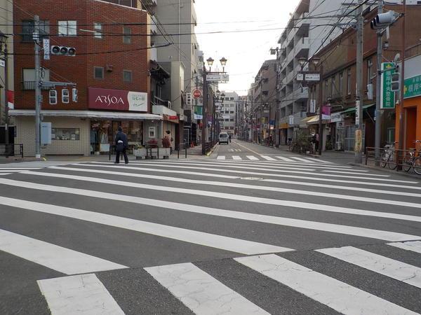 f:id:uchikoyoga:20210122215431j:plain