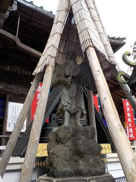 f:id:uchikoyoga:20210122221647j:plain