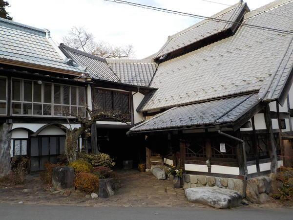 f:id:uchikoyoga:20210122232548j:plain
