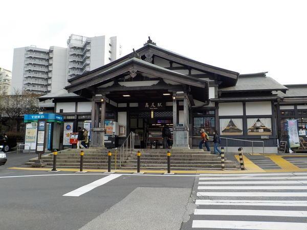 f:id:uchikoyoga:20210122232626j:plain