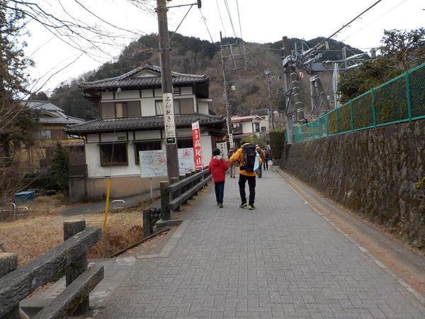 f:id:uchikoyoga:20210122232641j:plain