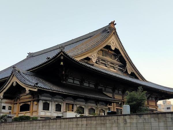 f:id:uchikoyoga:20210207231219j:plain