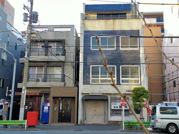 f:id:uchikoyoga:20210207231734j:plain