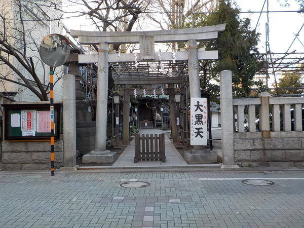 f:id:uchikoyoga:20210219161616j:plain