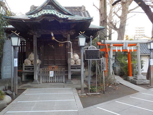 f:id:uchikoyoga:20210219161627j:plain