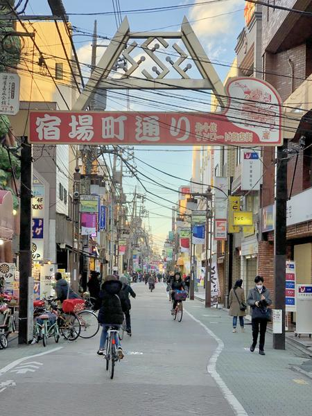 f:id:uchikoyoga:20210219161741j:plain