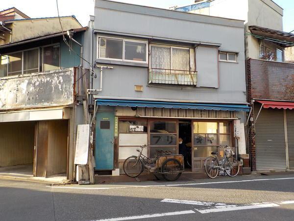 f:id:uchikoyoga:20210219162116j:plain