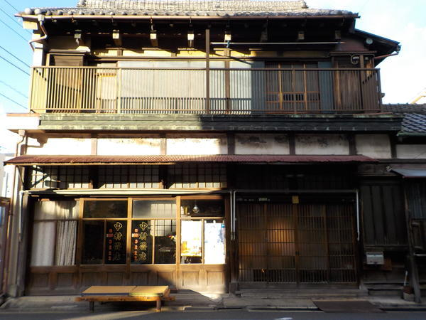 f:id:uchikoyoga:20210219162123j:plain