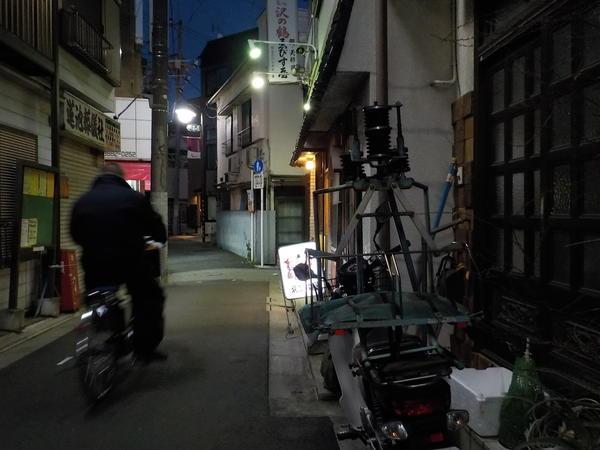 f:id:uchikoyoga:20210219173608j:plain