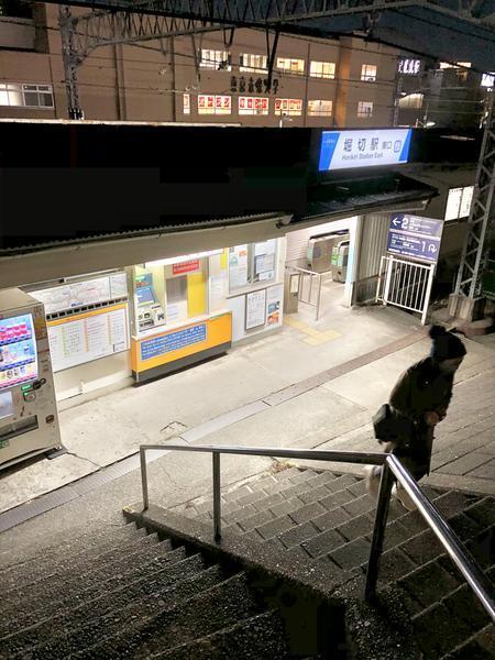 f:id:uchikoyoga:20210219173634j:plain