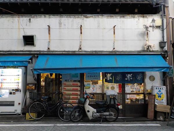 f:id:uchikoyoga:20210219173713j:plain