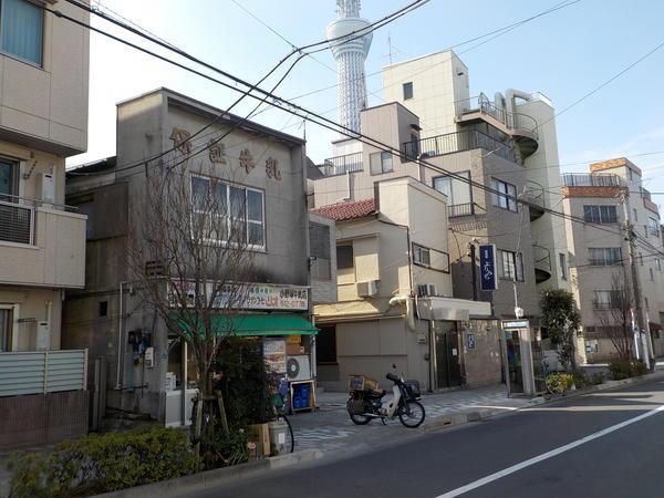 f:id:uchikoyoga:20210219200114j:plain
