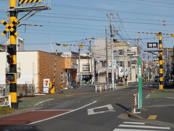f:id:uchikoyoga:20210219200122j:plain