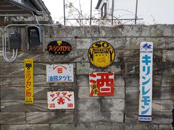 f:id:uchikoyoga:20210310172641j:plain