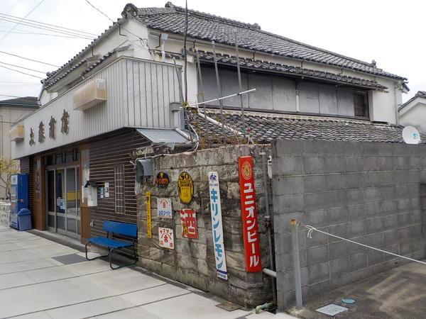 f:id:uchikoyoga:20210310172651j:plain