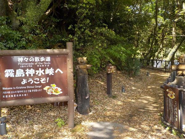 f:id:uchikoyoga:20210508212926j:plain