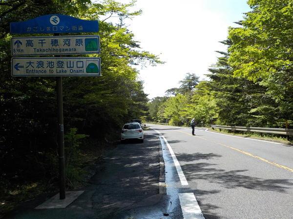 f:id:uchikoyoga:20210605144158j:plain
