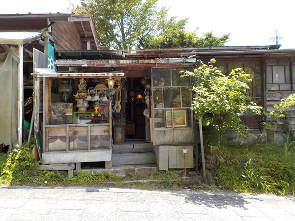 f:id:uchikoyoga:20210726090814j:plain