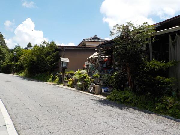 f:id:uchikoyoga:20210726090824j:plain