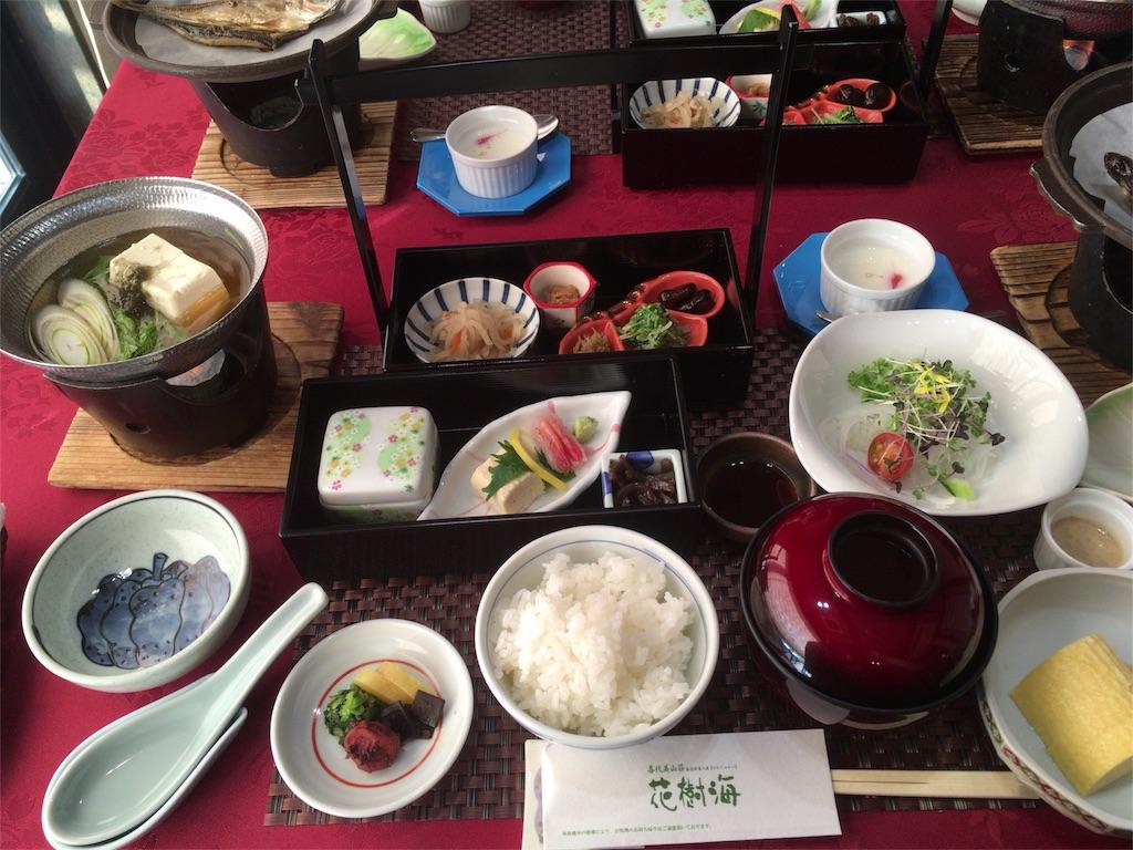 f:id:uchinoan:20170204101821j:image