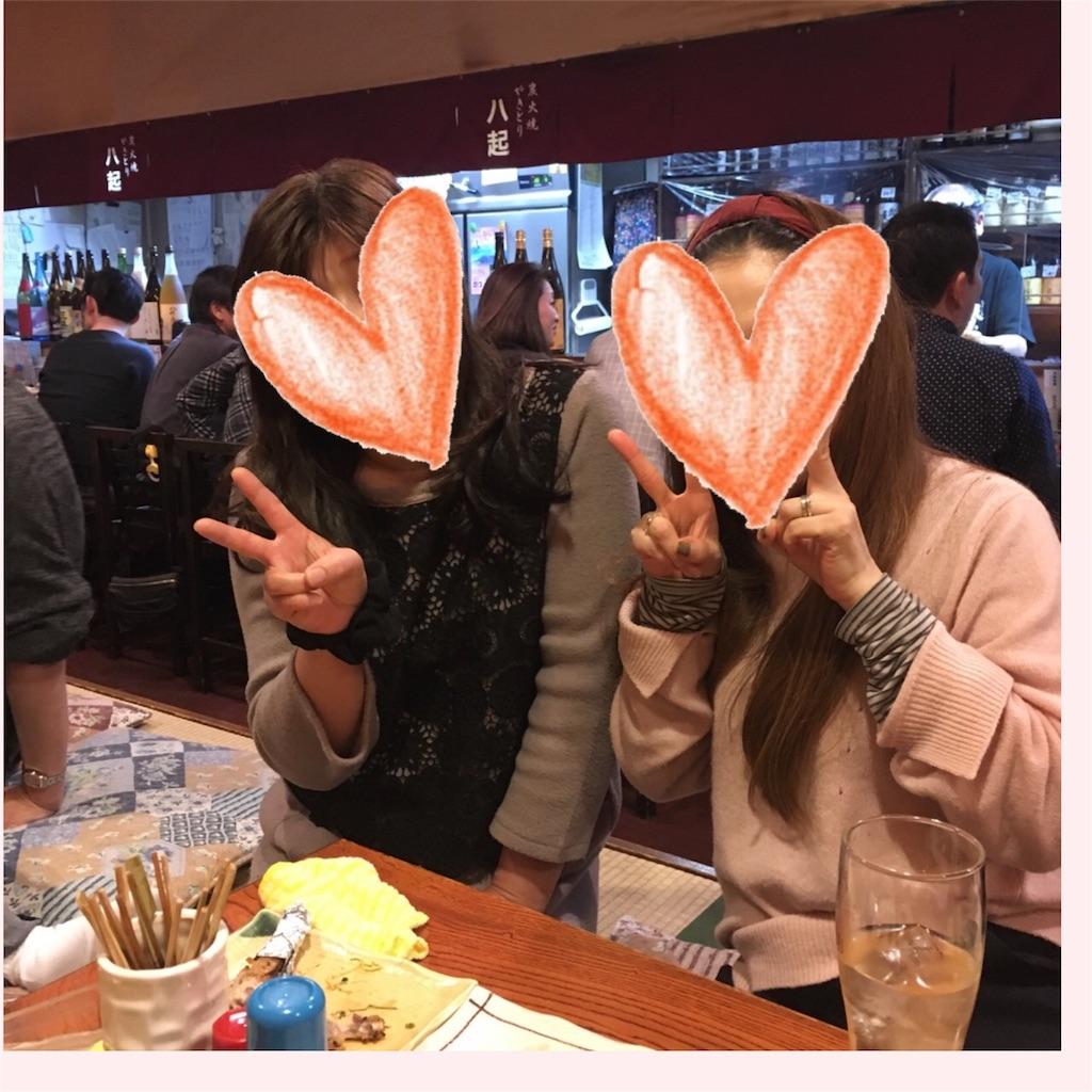 f:id:uchinoan:20170322100454j:image