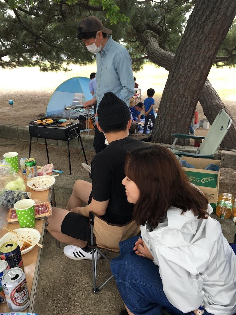 f:id:uchinoan:20170507114321j:image