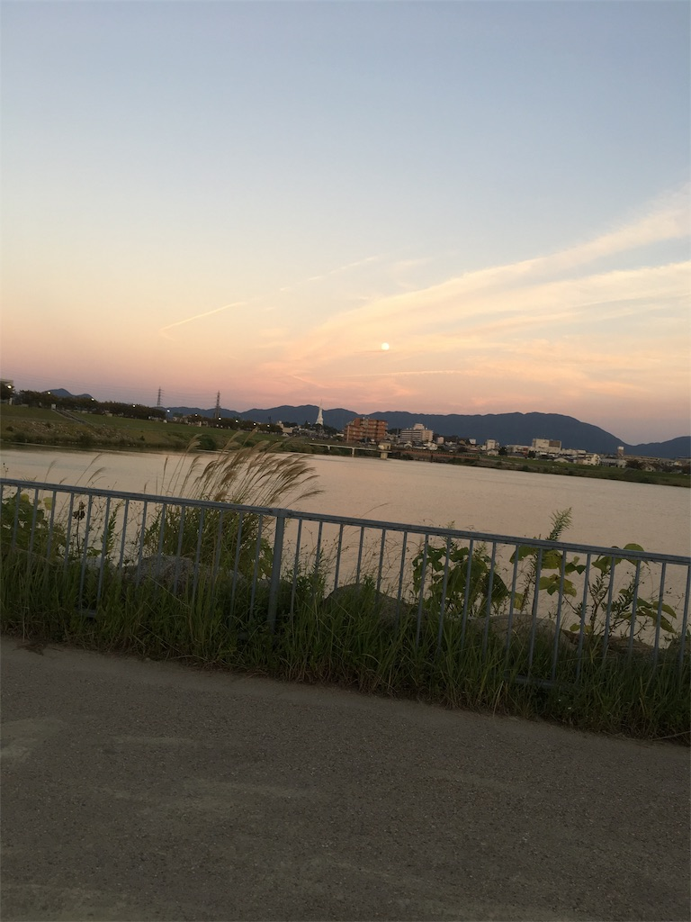 f:id:uchinoan:20171004211157j:image