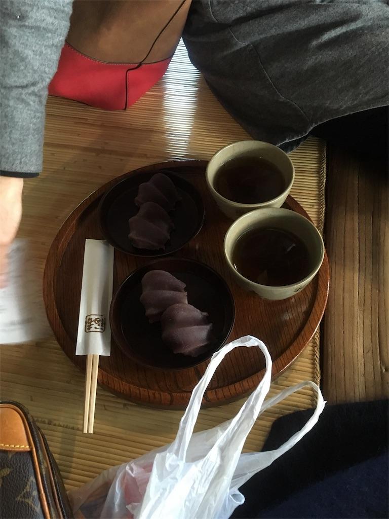 f:id:uchinoan:20171101101742j:image