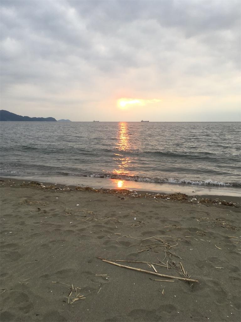 f:id:uchinoan:20171103223855j:image
