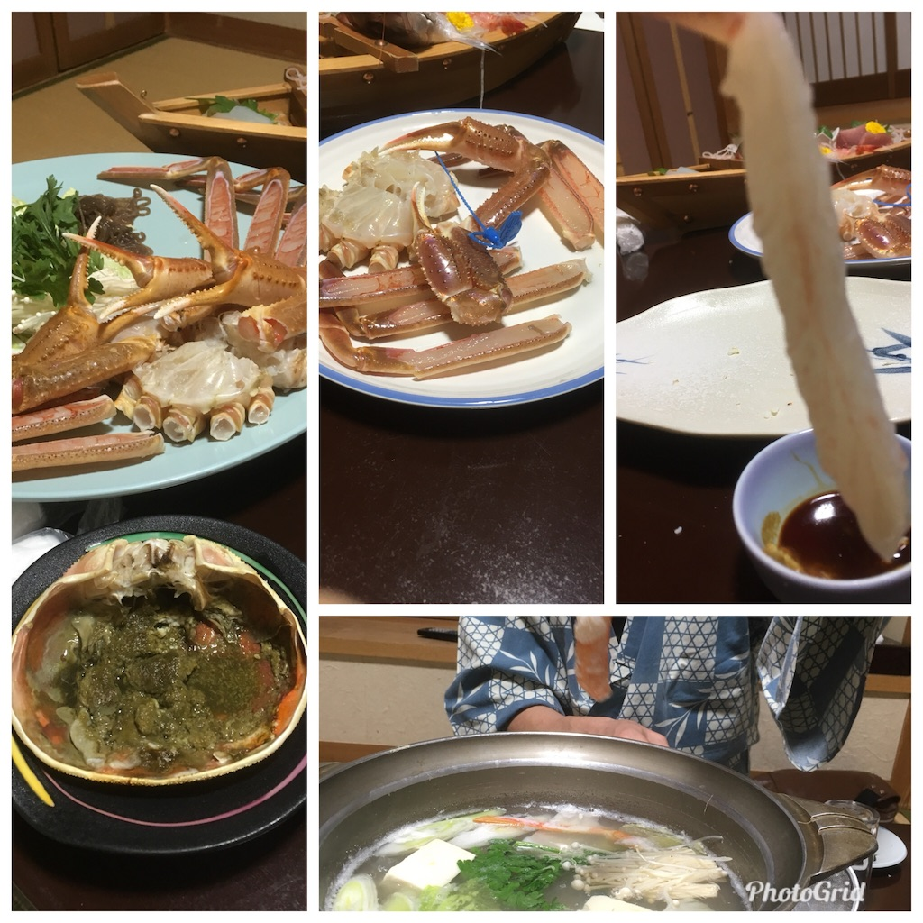 f:id:uchinoan:20171125164713j:image