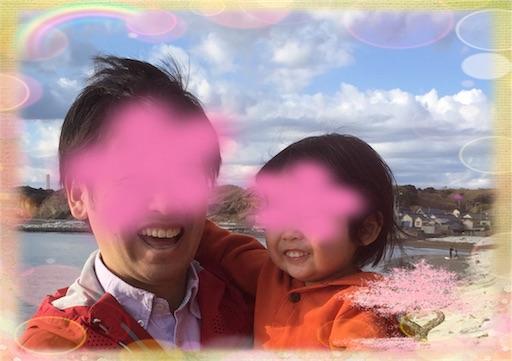 f:id:uchinokosodate:20180324024938j:image