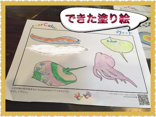 f:id:uchinokosodate:20180330115723j:image