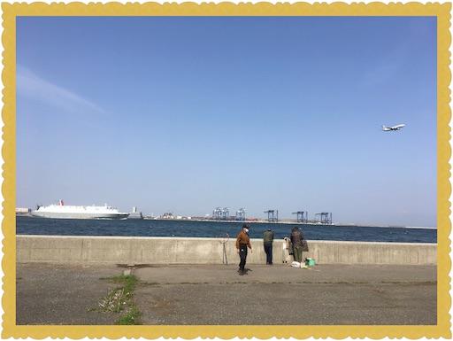 f:id:uchinokosodate:20180402220505j:image