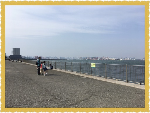 f:id:uchinokosodate:20180403005856j:image