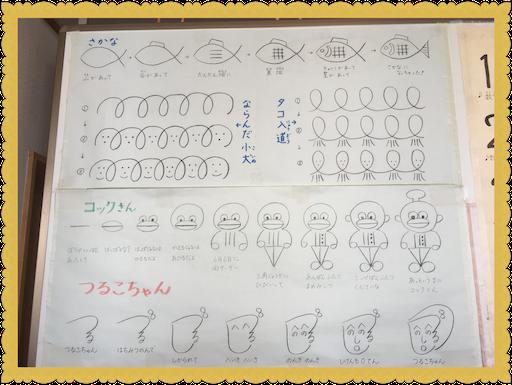 f:id:uchinokosodate:20180423132026p:image