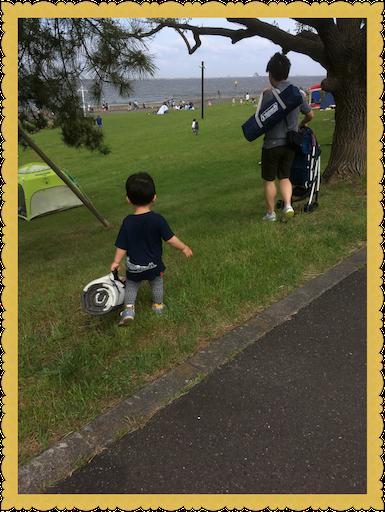 f:id:uchinokosodate:20180501133752p:image