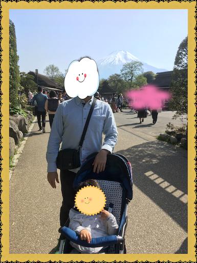 f:id:uchinokosodate:20180504163035p:image