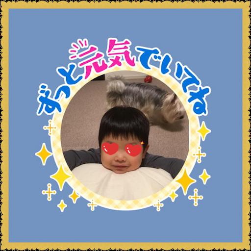 f:id:uchinokosodate:20180509235952p:image