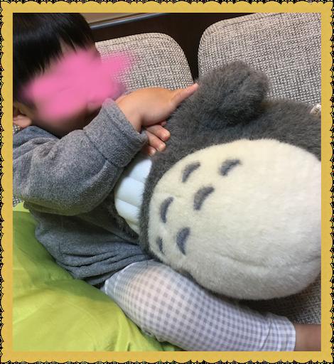 f:id:uchinokosodate:20180515154619p:image
