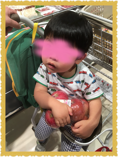 f:id:uchinokosodate:20180521162301p:image