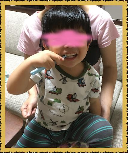 f:id:uchinokosodate:20180531100134p:image