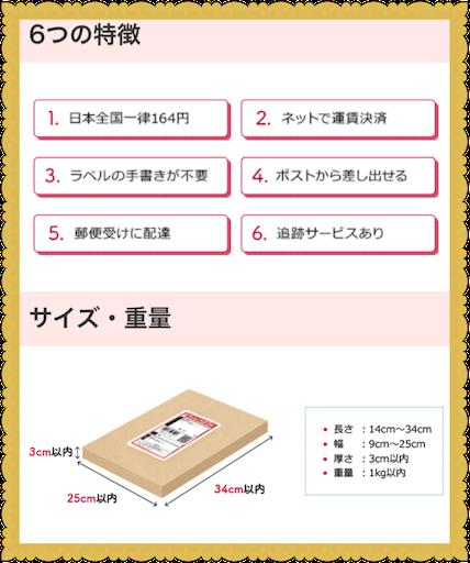 f:id:uchinokosodate:20180604155441p:image