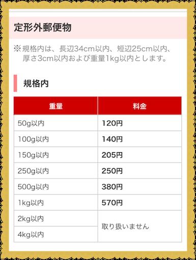 f:id:uchinokosodate:20180604155458p:image
