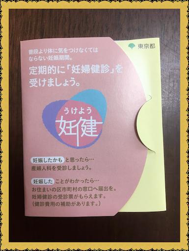 f:id:uchinokosodate:20180605130930p:image