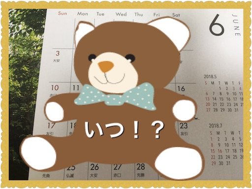f:id:uchinokosodate:20180608083811j:image