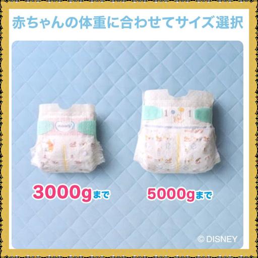 f:id:uchinokosodate:20180702181325p:image