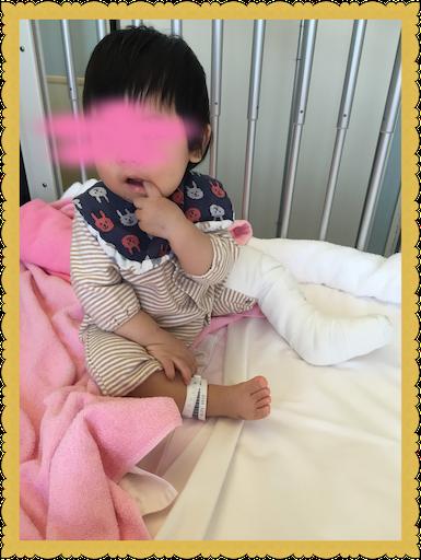 f:id:uchinokosodate:20181120154427p:image