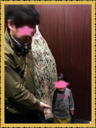 f:id:uchinokosodate:20181211034153p:image