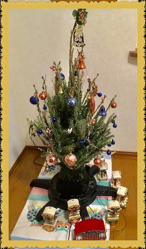 f:id:uchinokosodate:20181211035155p:image