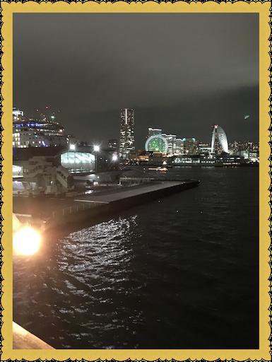 f:id:uchinokosodate:20181211123807p:image